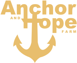 Anchor and Hope Farm